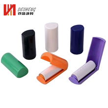 Hot Sell Washable or Disposable Lint Roller With Different Gandle And