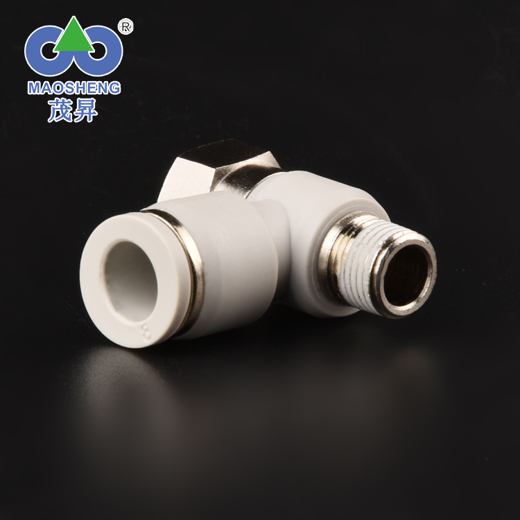 High quality metric 1/2 1/4 3/8 3/4 hydraulic hose crimp repair fittings reusable hydraulic patch hose fitting