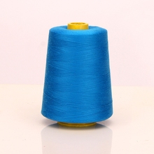 yarn supply raw materials sewing thread venus thread