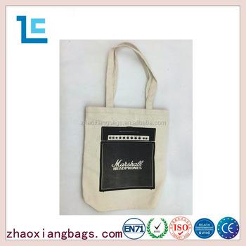 burberry tote bag outlet  shoulder bag