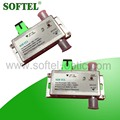 Catv Ftth Agc Optical Receiver catv ftth optical receiver rf in