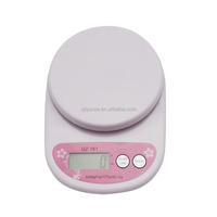 China Digital Multifunction Food Scale Digital