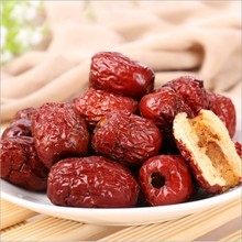 sale sweet taste fresh red <strong>dates</strong> price