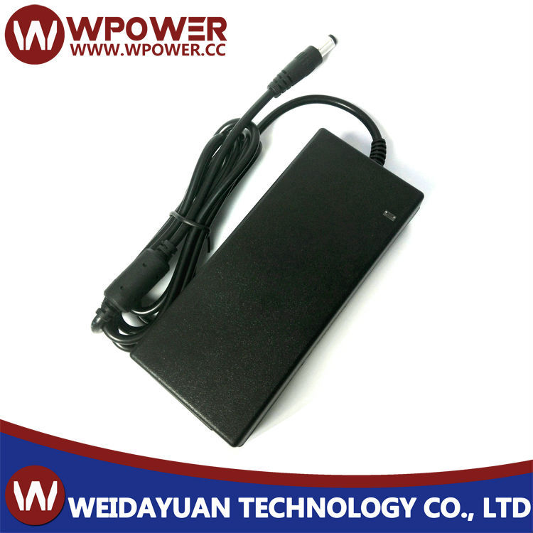 benchtop power supply 12V 4A with CE FCC SAA C-Tick RoHS UL certificates