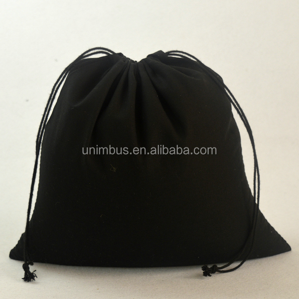 2015 drawstring bag for shoe,handbag dust cover,cotton drawstring dust bag for shoe