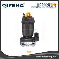 Hot Selling Good Quality Automatic Water Pump