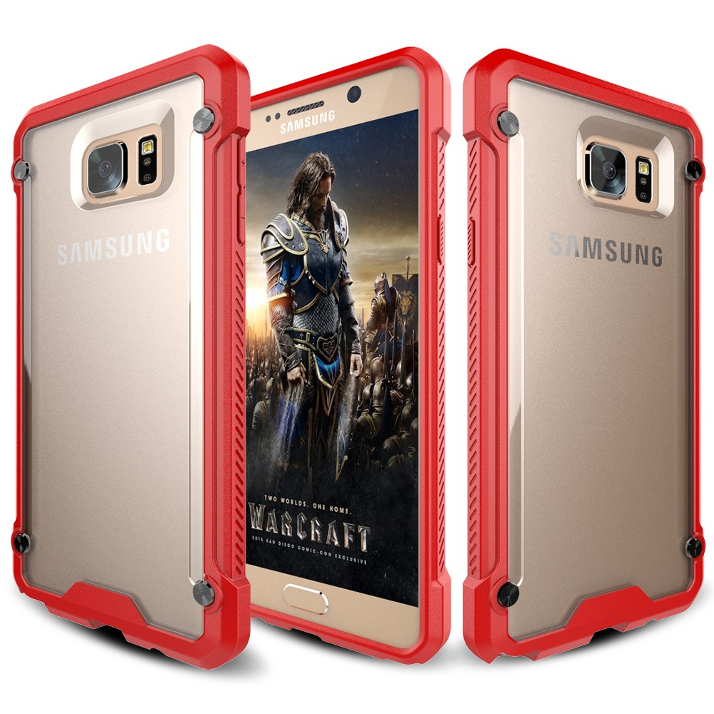 Newest design case for samsung for note 3
