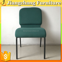 Foshan Antique Church Furnishings Chair