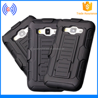 Fancy Robot Style Case For Lg L5,Combo Robot Case For Lg L5
