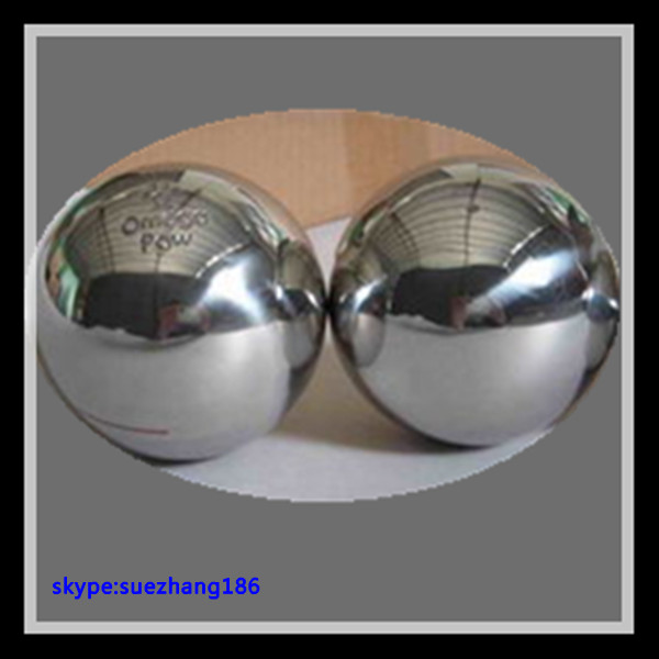 stainless steel spray <strong>ball</strong> stainless steel 420 <strong>balls</strong> 1.2mm-15mm