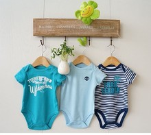 2016 Hot Sale Boy Importing Baby Clothes From China