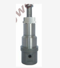 High quality Plunger CS144 for marine diesel engine HANSHIN DM33