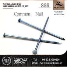 China design furniture doors nails kg promotion