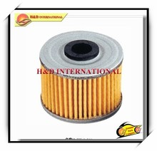 CBX;KRISS;52010 1053 Motorcycle Oil Filter