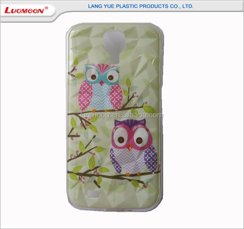 slim heat transfer IMD printing TPU back cover for gionee pioneer p5w e3 EGN S V F M Z P 1 2 3 4 5 6 7 8 9