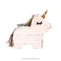 Unicorn Party Pinata Party Decoration Birthday Pinata Toy Supplies