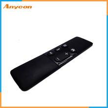 OEM smart black remote control vibrators for long distance