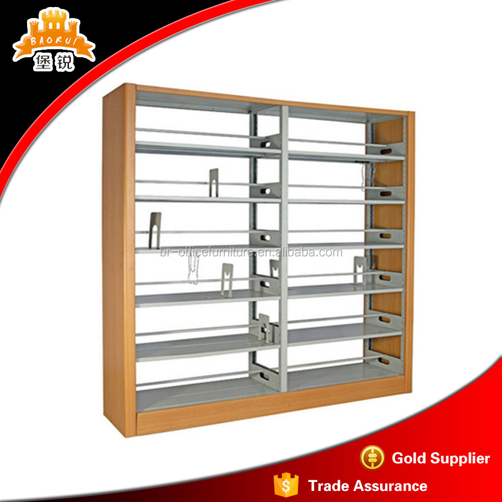List manufacturers of steel bookshelf malaysia buy steel for Affordable furniture malaysia