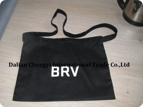 Exporting to USA Cycling  Promotion Recycled Sling bag