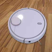 Original XIAOMI MI Robot Vacuum Cleaner for Home Automatic Sweeping Dust Sterilize Smart Control Vacuum Cleaners
