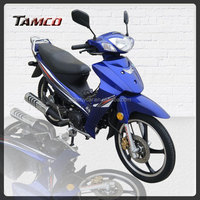 hot sell 110cc motorcycle sale/high quality 110cc motorcycle sale/110cc motorcycle sale