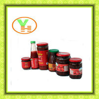 tomato packing boxes,brix 28-30%,canned tomato sauce