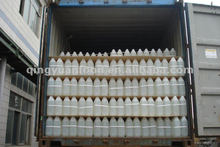 Liquid Glucose Raw material for manufacturing choclate biscuits