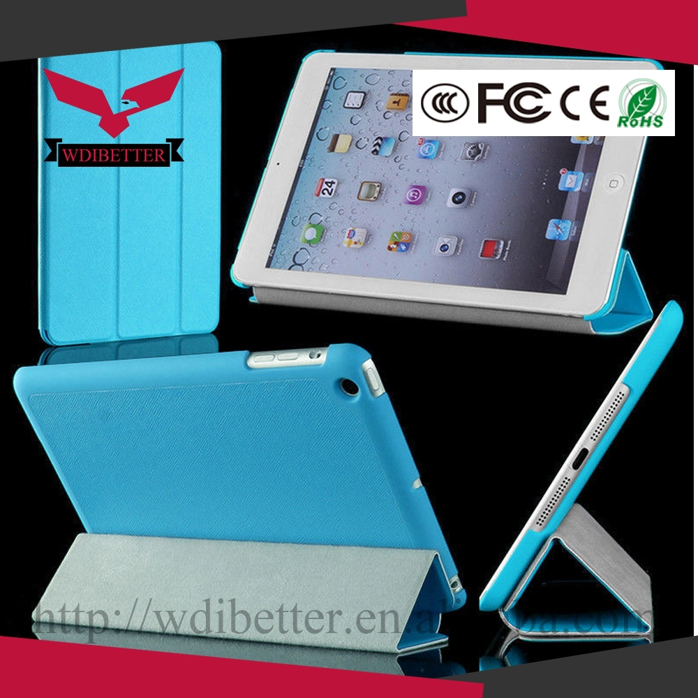 The Best Cheap Matte TPU Gel Cover W/ Plug for Ipad Air