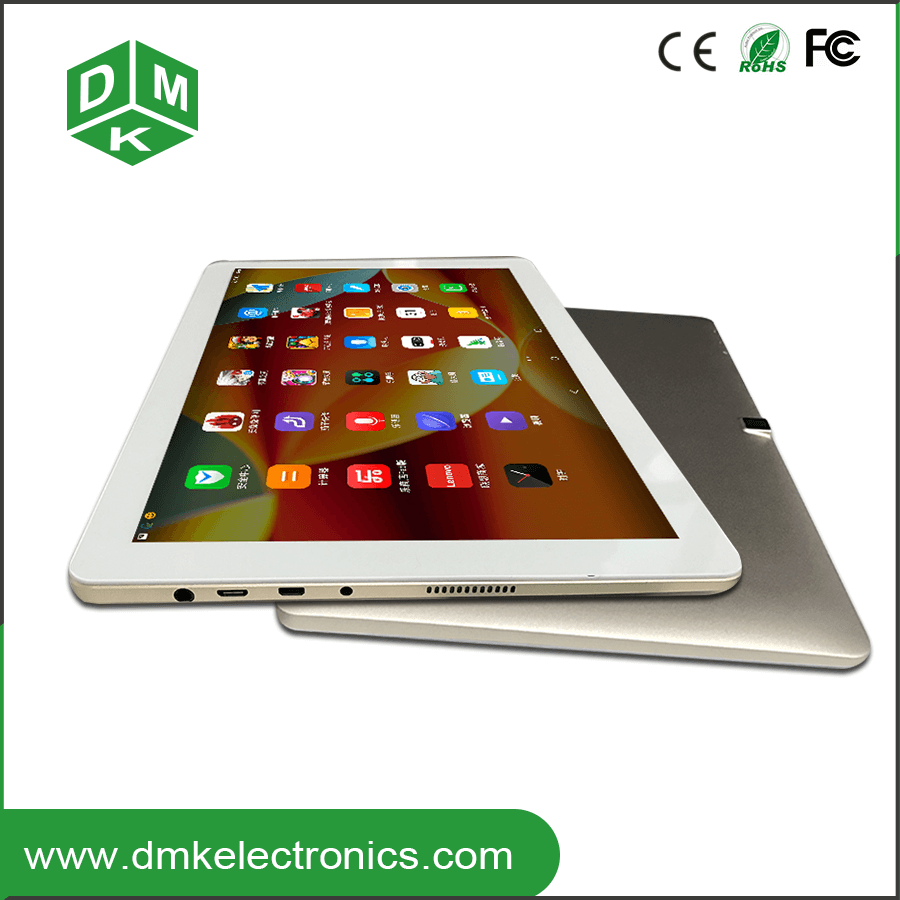 Android tablet pc 10 inch advertising koisk/digital touch screen tablet