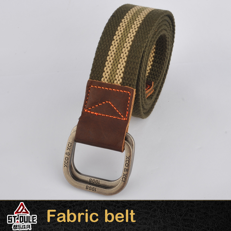 Wholesale paracord belt from Chinese supplier