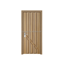 New design popular Position Interior standard room door sizes