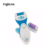 New Power Cordless Electric Callus Remover Pusher