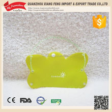Hot selling luxury special mini branded handbag