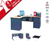 High Gloss Factory Price Latest Office Table Design