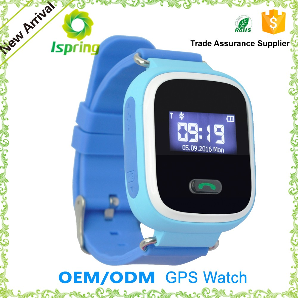 wrist watch gps tracker,sport watch men 2016,bluetooth watch manual passed ce fcc rohs u8 u9