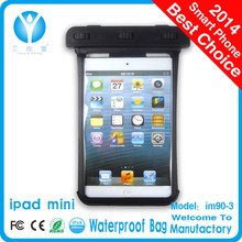 waterproof MINI Ipad case