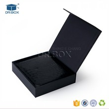 Top Grade Handmade Superman Logo Ring Jewelry Box Vietnam