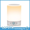 Professional led L7 camping lamp bluetooth lamp with CE certificate