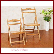 good sale folding toilet chair aluminum folding table and chair plastic folding chair covers