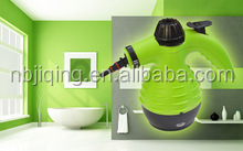 Portable Catch High Pressure Steam Cleaner