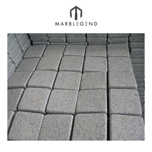 Cheap price Granite outdoor stone paving