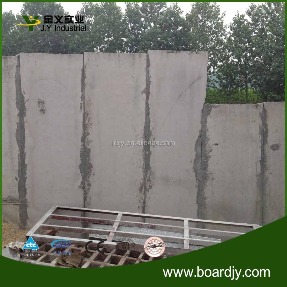Fiber Cement Wall Panels : Light weight wall panel fiber cement buy