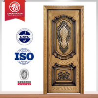 wood door,door and windows,main door wood carving design