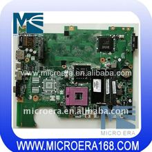578703-001 G70 G71 GL40 laptop motherboard for HP