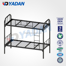 bunk beds double bunk beds children bunk beds for hostels