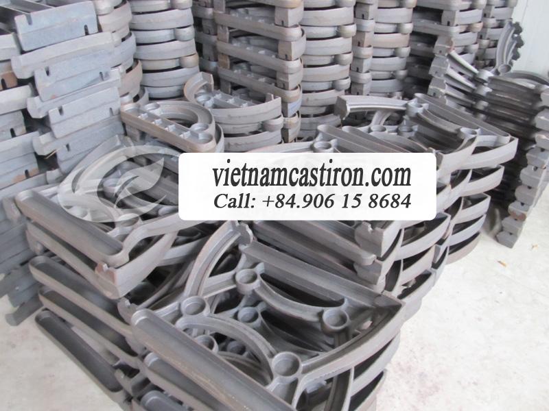 gietijzeren tuinbank antieke stoelen product ID 50007498345 dutch alibaba com