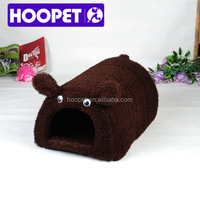 HOOPET pet products home goods dog bed