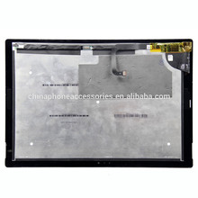 New original sales directly lcd touch for microsoft surface pro 3