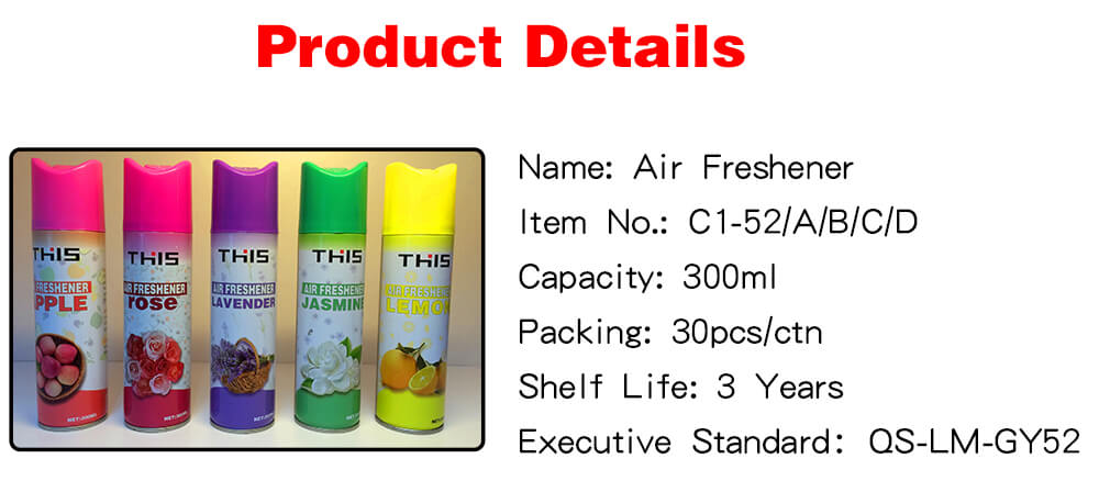 perfumes kit brand organic natural spice refreshing fragrance mist deodorant body spray for men/women bedroom