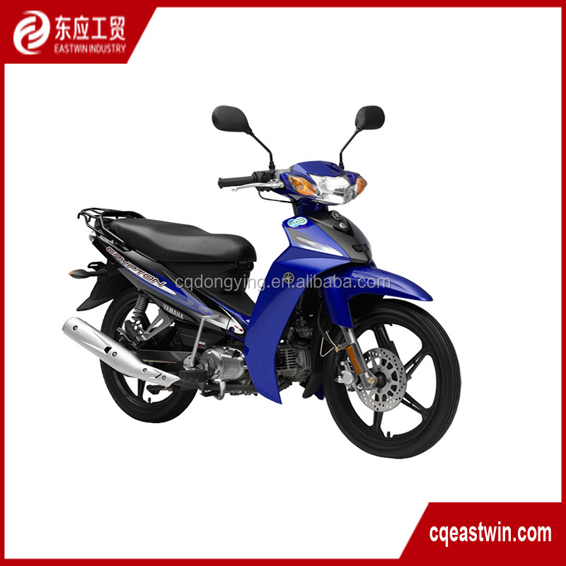 Factory Price Highest Quality C8 125cc motorcycle engine motorcycle for cheap sale